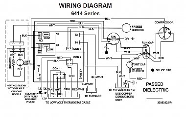 Click image for larger version  Name:diagram.jpg Views:9 Size:141.4 KB ID:327899