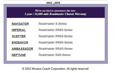 Click image for larger version  Name:2002 - 2009 Holiday Rambler chassis.JPG Views:15 Size:55.7 KB ID:328288