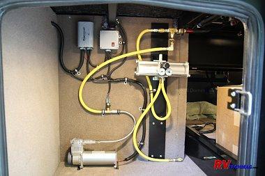 Click image for larger version  Name:compressor-1.jpg Views:22 Size:265.1 KB ID:328334
