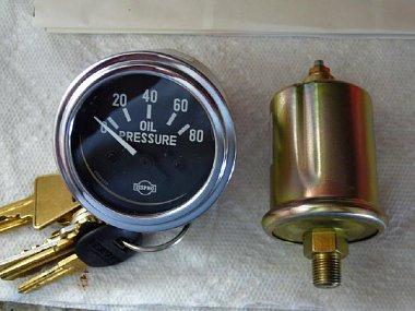Click image for larger version  Name:Oil sensor.jpg Views:52 Size:52.7 KB ID:32966