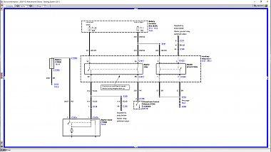 Click image for larger version  Name:Screenshot (55).jpg Views:15 Size:132.2 KB ID:329772