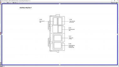 Click image for larger version  Name:Screenshot (57).jpg Views:14 Size:98.0 KB ID:329774