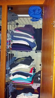 Click image for larger version  Name:closet.jpg Views:662 Size:243.3 KB ID:33039