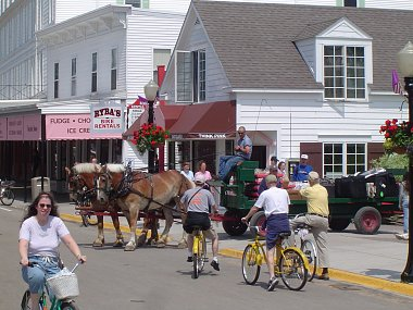 Click image for larger version  Name:MI Mackinac IS - 1+ (17).jpg Views:24 Size:335.7 KB ID:330706