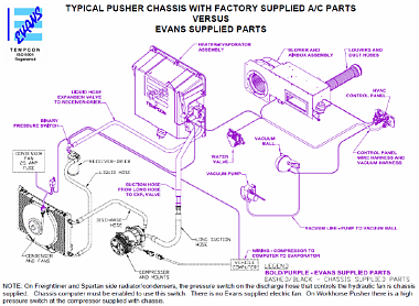 Click image for larger version  Name:Evans Parts.PNG Views:9 Size:274.5 KB ID:331266