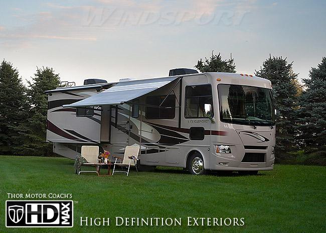 Click image for larger version  Name:HD-MAX-Motorome-Exteriors-34F.jpg Views:182 Size:110.8 KB ID:33149