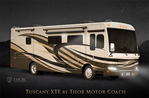 Click image for larger version  Name:Class-A-Diesel-RV-34ST-Tuscany.jpg Views:196 Size:48.1 KB ID:33150