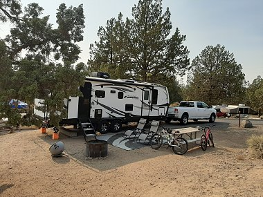 Click image for larger version  Name:Prineville.jpg Views:40 Size:538.7 KB ID:331512