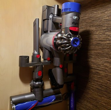 Click image for larger version  Name:Dyson in Coach.jpg Views:6 Size:301.9 KB ID:331940