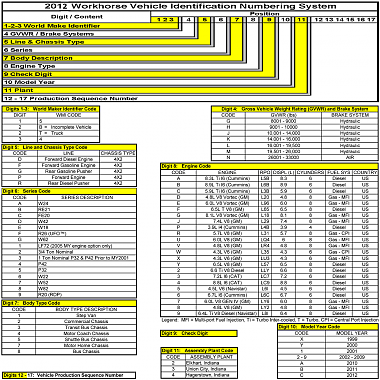 Click image for larger version  Name:Workhose decoder.png Views:9 Size:260.3 KB ID:331985