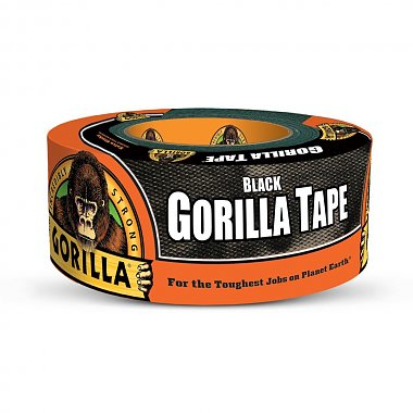 Click image for larger version  Name:Gorilla Tape.jpg Views:4 Size:78.4 KB ID:332126