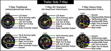 Click image for larger version  Name:-trailer7waydia-.jpg Views:20 Size:76.8 KB ID:332151