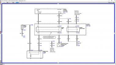 Click image for larger version  Name:Screenshot (59).jpg Views:13 Size:132.7 KB ID:332243