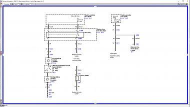 Click image for larger version  Name:Screenshot (61).jpg Views:11 Size:123.4 KB ID:332310