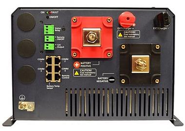Click image for larger version  Name:Samlex 2200 Inverter-Charger -2.PNG Views:7 Size:298.2 KB ID:332433
