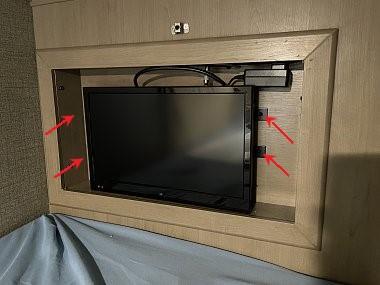 Name:  tv mount.jpg Views: 18 Size:  27.0 KB