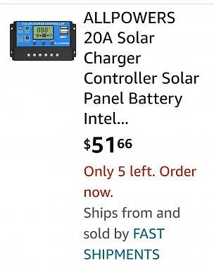 Click image for larger version  Name:Screenshot_20210621-145932_Amazon Shopping.jpg Views:10 Size:140.3 KB ID:333092