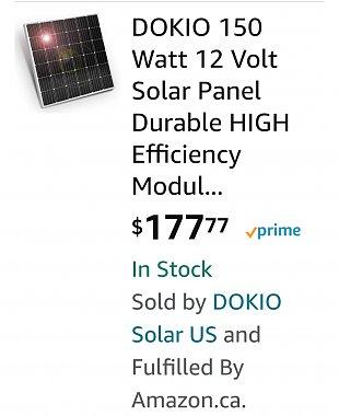 Click image for larger version  Name:Screenshot_20210621-145941_Amazon Shopping.jpg Views:11 Size:148.4 KB ID:333093