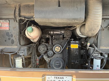 Click image for larger version  Name:Engine Bay.jpg Views:8 Size:321.4 KB ID:333129