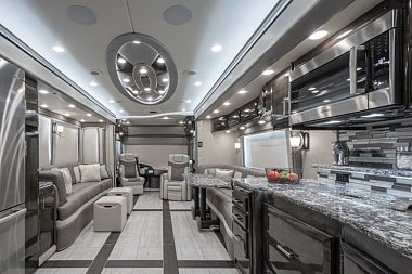 Click image for larger version  Name:interior.jpg Views:22 Size:127.1 KB ID:333134