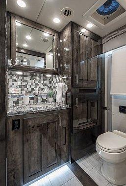 Click image for larger version  Name:master bathroom.jpg Views:22 Size:119.2 KB ID:333138