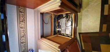 Click image for larger version  Name:furnace installation 1.jpg Views:15 Size:191.1 KB ID:333255