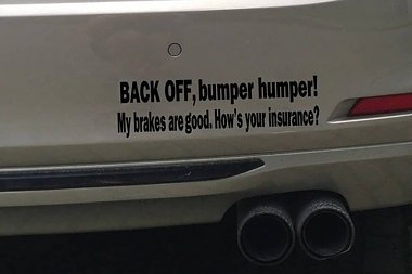 Click image for larger version  Name:Bumper-Humper-1024x683.jpg Views:12 Size:23.8 KB ID:333277