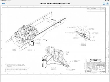 Click image for larger version  Name:Freightliner strainer location.jpg Views:37 Size:201.8 KB ID:333427