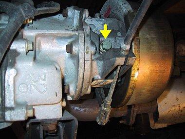 Click image for larger version  Name:Emergency Brake Fluid Check Plug.JPG Views:7 Size:103.1 KB ID:333503