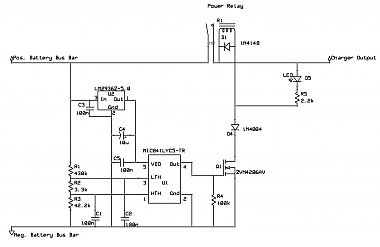 Click image for larger version  Name:Schematic.jpg Views:11 Size:99.5 KB ID:334891