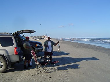 Click image for larger version  Name:8c Padre Island TX 3.jpg Views:20 Size:237.9 KB ID:335107