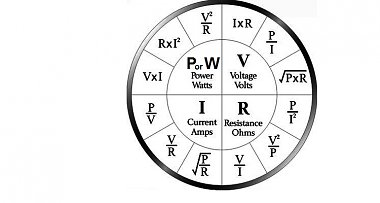 Click image for larger version  Name:Ohms Law Clock Face.jpg Views:5 Size:54.7 KB ID:336271