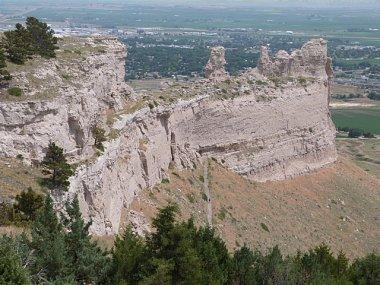 Click image for larger version  Name:Scottsbluff Nebraska.JPG Views:11 Size:165.5 KB ID:336508