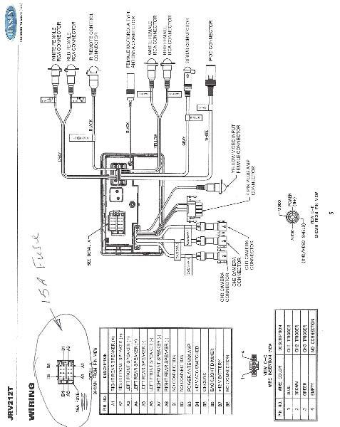 Vw Beetle Sdometer Wiring Diagram 1963 VW Wiring Diagram