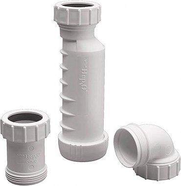 Click image for larger version  Name:hepvo valve.jpg Views:6 Size:39.9 KB ID:336622
