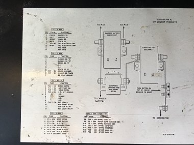 Click image for larger version  Name:2 Schematic for pics 3,4,and 5 under the hood.JPG Views:8 Size:298.9 KB ID:336664