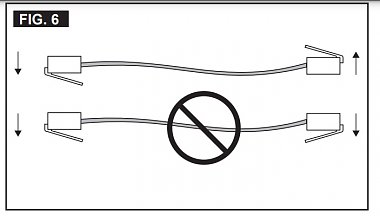 Click image for larger version  Name:telephone wire for Dometic.jpg Views:4 Size:45.4 KB ID:336922