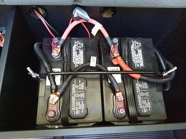 Click image for larger version  Name:Battery Bank.jpg Views:7 Size:144.8 KB ID:337057