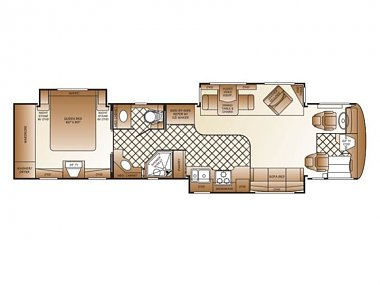Click image for larger version  Name:2004_american_tradition_40v_floorplan.jpg Views:23 Size:52.0 KB ID:337364