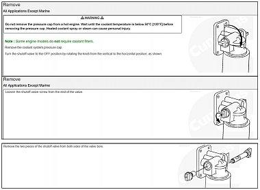 Click image for larger version  Name:ISL 400 Coolant Filter shutoff valve.JPG Views:9 Size:59.4 KB ID:337430