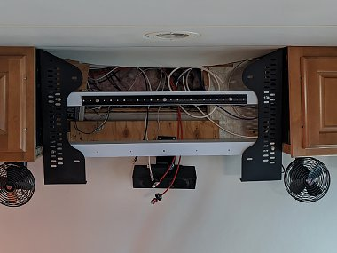 Click image for larger version  Name:Mounting Brackets Coach.JPG Views:16 Size:351.7 KB ID:337483
