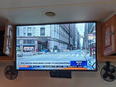 Click image for larger version  Name:Hisense LED TV.JPG Views:13 Size:479.4 KB ID:337485