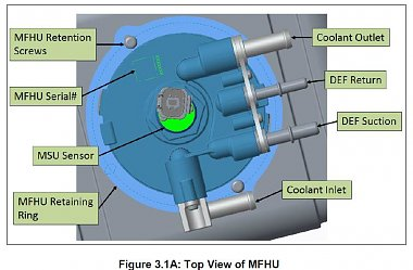 Click image for larger version  Name:Shaw DEF Head-Coolant & DEF Inlets & Outlets-1.jpg Views:24 Size:70.8 KB ID:337536