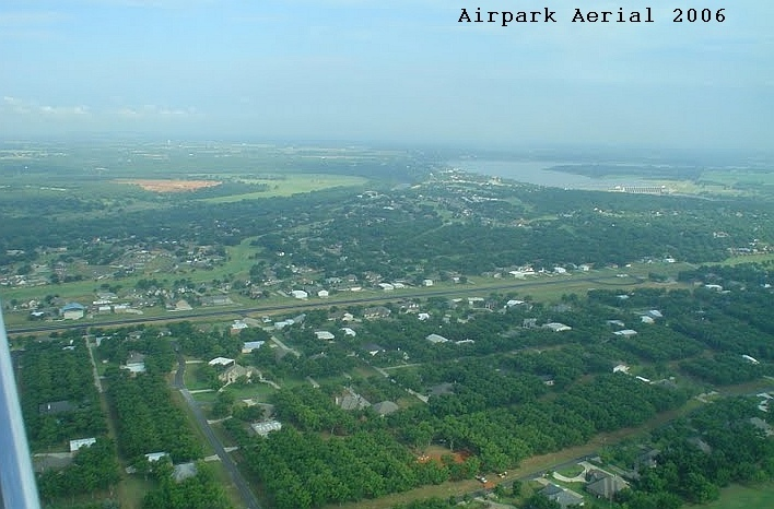 Click image for larger version  Name:Pecan Aerial email size.jpg Views:56 Size:141.1 KB ID:33760