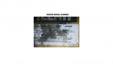 Click image for larger version  Name:ECM PICS.001.jpg Views:14 Size:82.7 KB ID:337648
