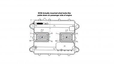 Click image for larger version  Name:ECM PICS.004.jpg Views:15 Size:91.0 KB ID:337651