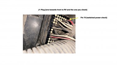Click image for larger version  Name:ECM PICS.007.jpg Views:15 Size:118.8 KB ID:337654