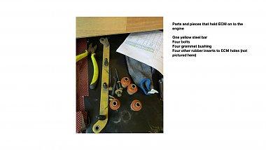 Click image for larger version  Name:ECM PICS.009.jpg Views:17 Size:101.5 KB ID:337656