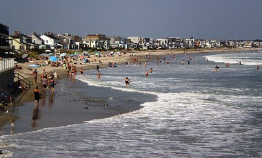 Click image for larger version  Name:9 A road trip to Kennebunkport  & Wells Beach, ME - Aug 2010 (54).jpg Views:10 Size:311.9 KB ID:338251