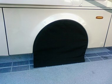 Click image for larger version  Name:Wheel Cover.jpg Views:429 Size:115.9 KB ID:3394